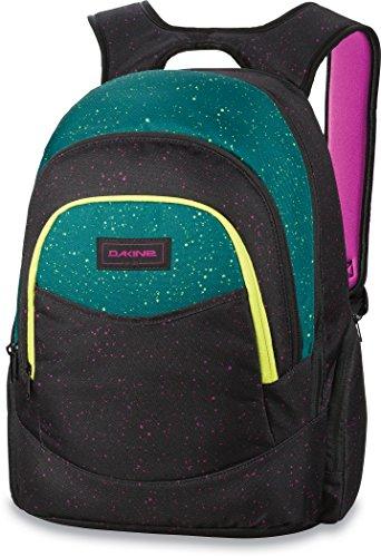 dakine-womens-prom-backpack-spradical53-x-42-x-60-cm-25-liter