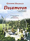 Decameron. Con CD-ROM