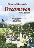 Il Decameron. Con CD-ROM