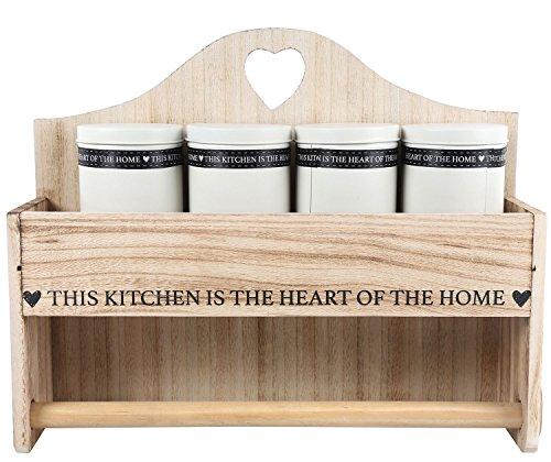 heart-of-the-home-holz-wand-montiert-papier-kuchenrollenhalter-und-stauraum-mit-containern