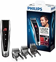 Philips HC7460/15 Hairclipper Series 7000 Tondeuse