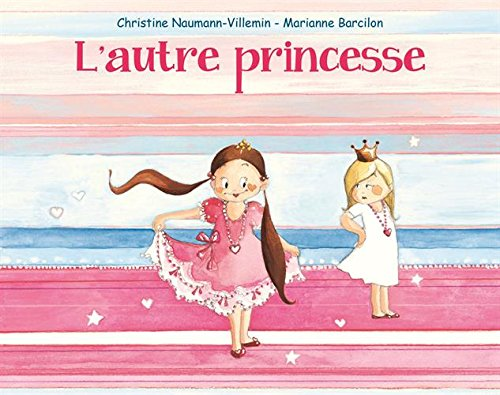 """<a href=""""/node/20711"""">L'autre princesse</a>"""