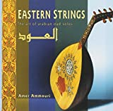 Songtexte von Amer Ammouri - Eastern Strings: The Art of Arabian Oud Solos