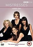 Mistresses: Series 2 [DVD] [Edizione: Regno Unito]