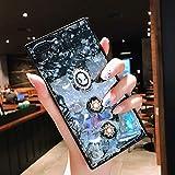 Ultra Dünn Slim Anti-Rutsch Flexible 3D Glitter Glitzer Diamant Rhinestone Bling Kristall Shining Kreative Soft Licht Gel Gomma TPU Silikon Schutz Handy Hülle Tasche Etui Bumper für iPhone SE/5S/5