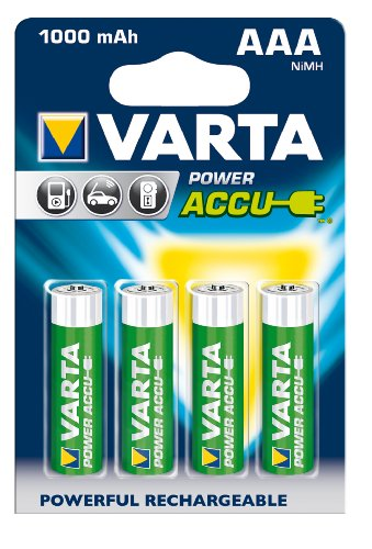 varta-pile-rechargeable-aaa-x-4-power-lr03