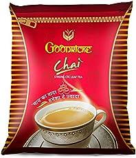 Goodricke Chai CTC Leaf Tea-1 kg