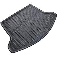 Tappetino in gomma per bagagliaio con motivo veicolo specifico per veicolo AZ31000095