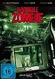 Invisible Zombie kostenlos online stream