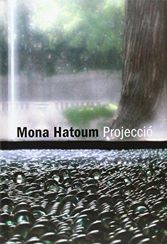 Descargar Libro Mona Hatoum. Producció (FUNDACIÓ JUAN MIRÓ) de Martina Milla