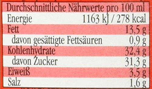 Händlmaier Honig-Senf-Sauce  Squeeze-Flasche, 225 ml