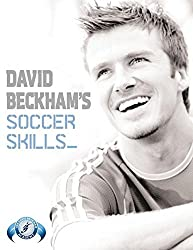 David Beckham's Soccer Skills by David Beckham (2007-02-27)