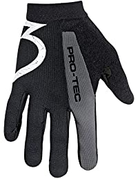 Protection Women PRO-TEC Lo-Pro Slide Gloves