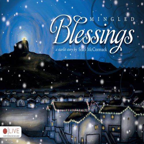 Mingled Blessings  Audiolibri