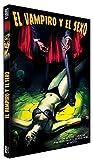 El Vampiro y el Sexo [Édition Collector]