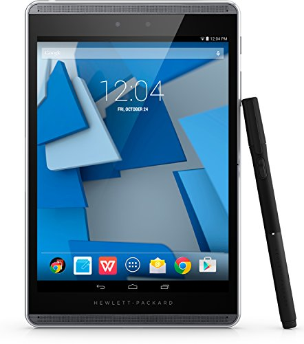 hp-pro-slate-8-k7x64aa-1996-cm-786-zoll-business-tablet-qualcomm-snapdragon-23-ghz-2-gb-ram-32-gb-em