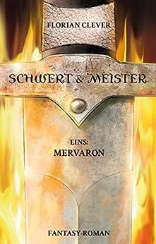 Schwert & Meister 1