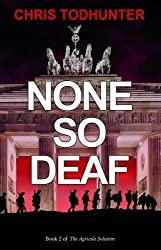 None So Deaf (The Agricola Solution)