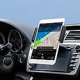 Universal KFZ Auto CD-Schacht Halterung Halter Kit für iPad Air 2 1/iPad 4 3 2