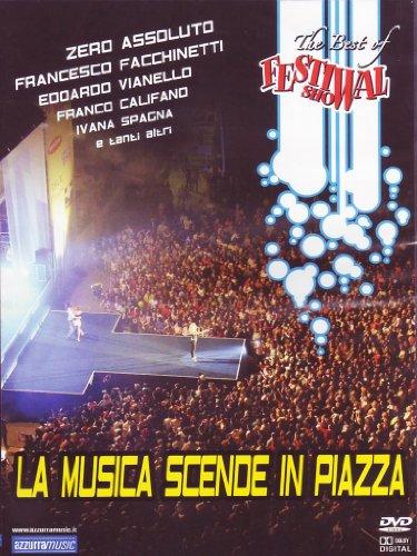 festiwal-show-la-musica-scende-in-piazza-italia-dvd