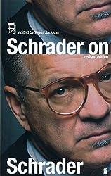 Schrader on Schrader
