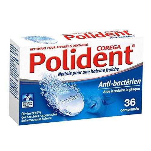 polident-nettoyant-pour-appareils-dentaires-anti-bacterien-prix-unitaire-envoi-rapide-et-soignee