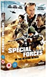 Special Forces [DVD] [2011]