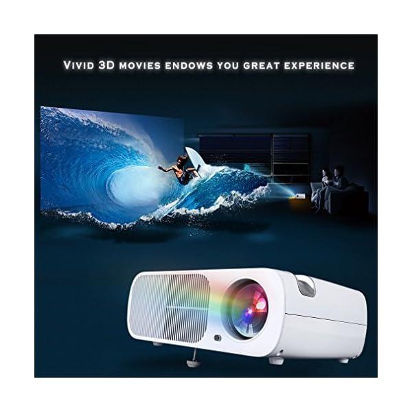 Vidoprojecteur-Projecteur-3D-WiFi-HD-LED-LESHP-2600-Lumens-Portable-LCD-HDMI-Thtre-Domestique-Multimdia-Smartphone-avec-USB-SD-HDMI-VGA-Home-Cinma-Maison-Jeux-Vido-TV-Movie-Douille-EU