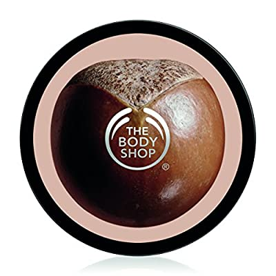 The Body Shop Shea Body Butter 200 ml by L'Oreal