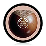 The Body Shop Butter Shea 200ml