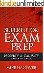 SuperTutor Exam Prep Property and Cas...