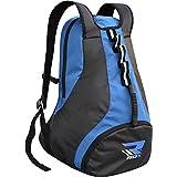 RDX Gimnasio Bolsa Deporte Sport Duffel Bag Mochilas Deportiva Holdall Trekking Backpack