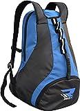 RDX Gym Sporttasche Backpack Duffle Bag Tasche Sport Schultertaschen Rucksack Fitnesstasche Reisetasche Fußballtasche