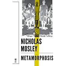 Metamorphosis (English Literature Series)