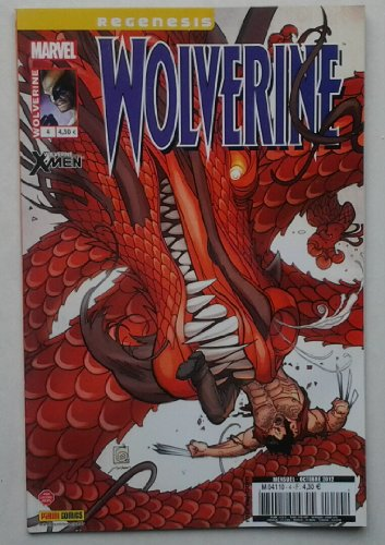 Wolverine 2012 004