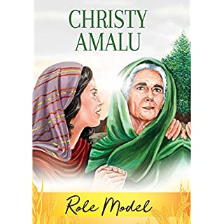 Role Model (English Edition)