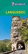 Guide Vert. Languedoc par Michelin