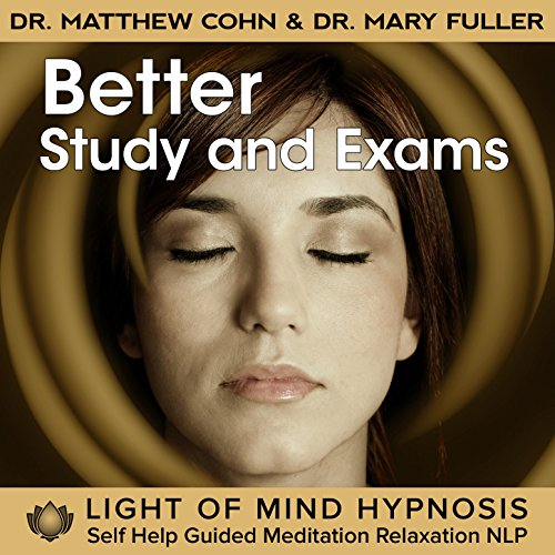 self hypnosis to help study - cohypnosiscoh