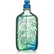 Calvin Klein 3607342892019 Agua de colonia - 100 ml