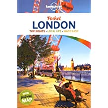 Pocket London 5 (Pocket Guides)