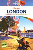 Lonely Planet Pocket London (Travel Guide)