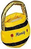 Bienen Tasche Honey