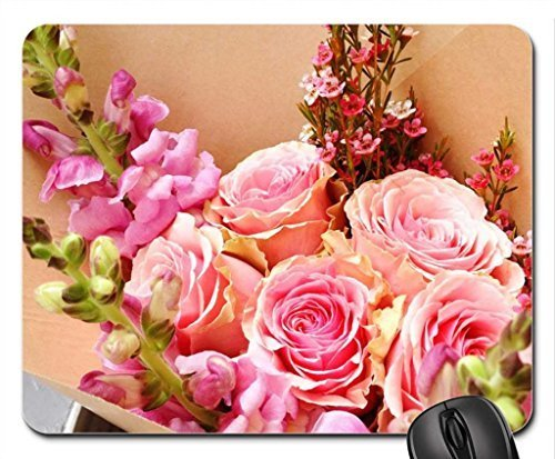 innocent-pink-mouse-pad-mousepad-flowers-mouse-pad