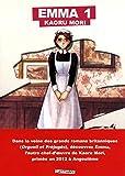 Emma Vol.1