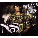 the n.*.*.*.*.r mixtape