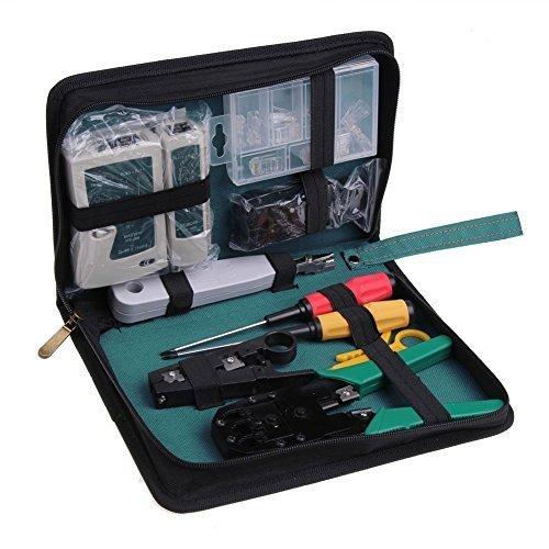 Preisvergleich Produktbild 2-Kanal Dual-Slot USB-Ladegerät-Dock für GoPro Hero 3 3 + Zubehör