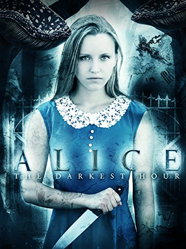 Alice - The Darkest Hour (Film)