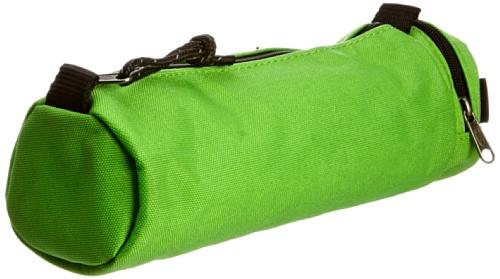 Eastpak Typr EK30150B, Unisex - Erwachsene Tasche, Grün (Lonlemon Green) Lonlemon Green
