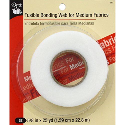 fusible-bonding-web-for-medium-fabrics-625x25yd