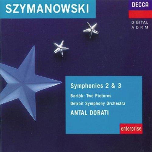 szymanowski-symphonies-n-3-2-bartok-2-images-pr-orch-anta-l-dorati-detroit-symphony-orchestra